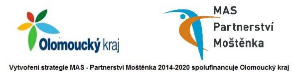 POV_OK_MAS-PM_ISRU_2014
